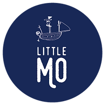 Little Mo Logo circle-01.png