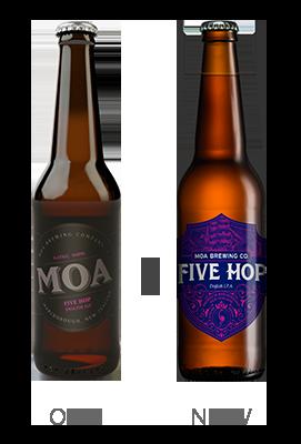 moa-five-hop