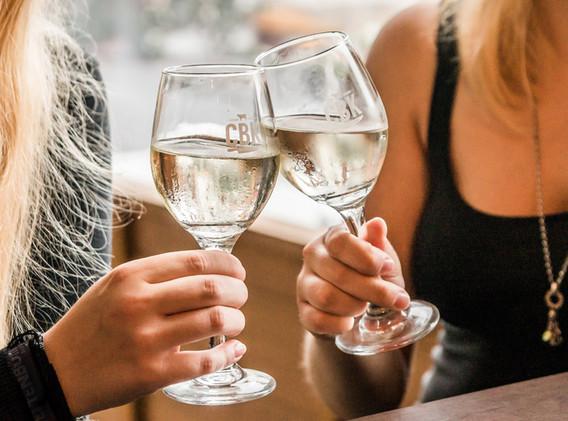 CBK-Wineglasses.jpg