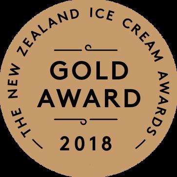 Gold Award (002).png