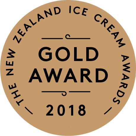 Gold Award (002).png