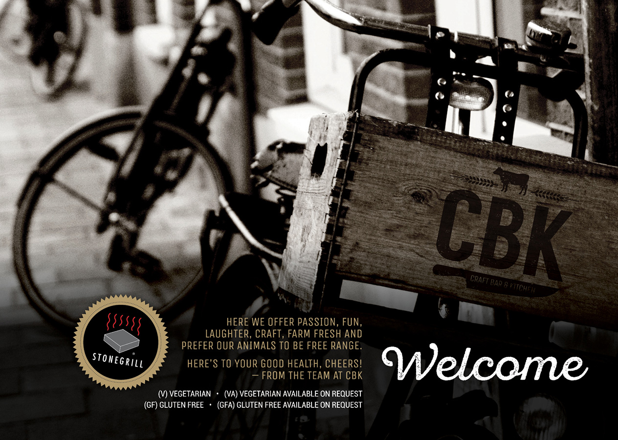 CBK-Rotorua_MENU_1