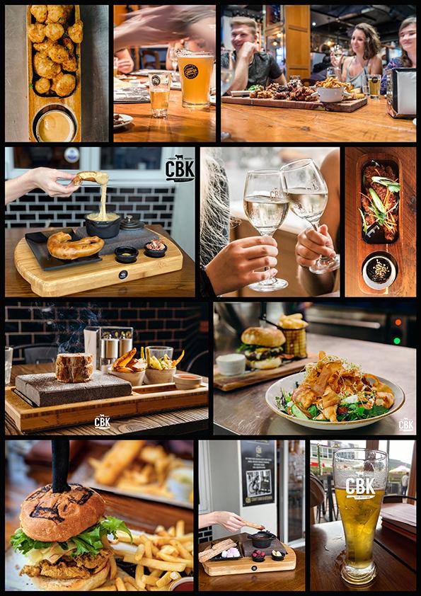 CBK Brand Board 5 Food.png