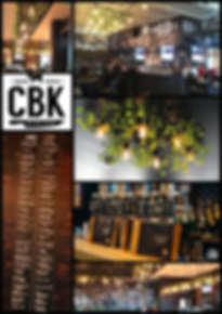 CBK Brand Board 2 Interior.png