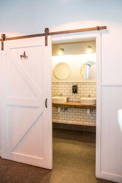 Beautiful Toilets