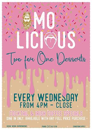 Mo-Licious.png