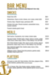 Bar menu november PRINT.png