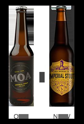 moa-imperial-stout