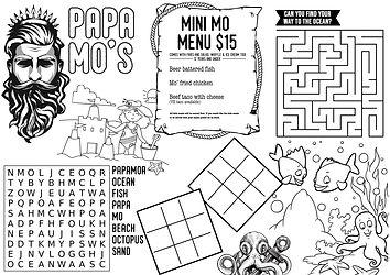 Kids Menu Papa Mos.jpg