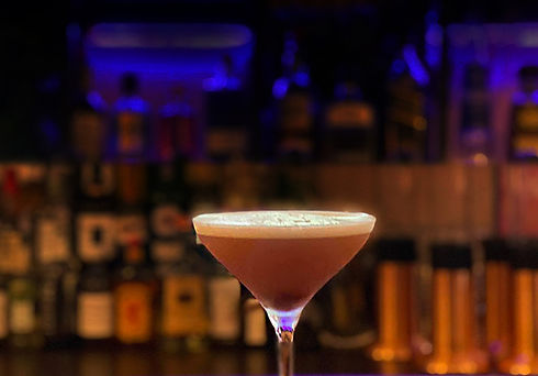 single_cocktail_slice_02.jpg