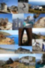 SERIFOS montage.jpg