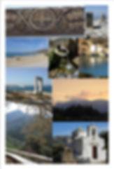NAXOS montage.jpg