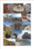 Tilos montage.jpg