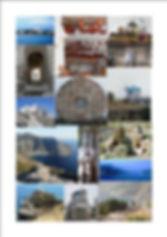 SIFNOS montage.jpg