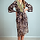 Thumbnail: SIBERIA BELL SLEVE DRESS