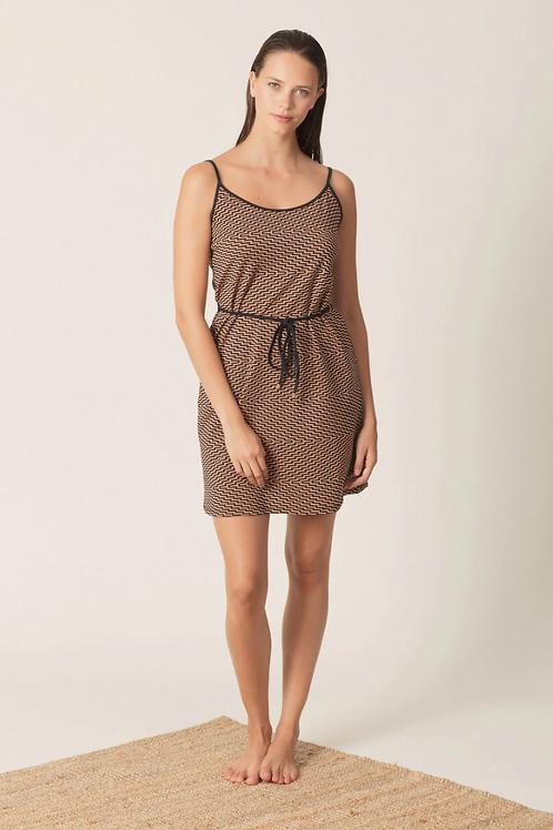 SHORT DRESS MONICA