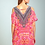 Thumbnail: SHIRAZ V DRESS