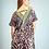 Thumbnail: SIBERIA V DRESS