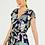 Thumbnail: MAGGY DRESS HALLERBOS
