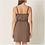 Thumbnail: SHORT DRESS MONICA