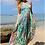 Thumbnail: LIQUID RAINBOW IBIZA DRESS