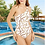 Thumbnail: BRIDLE SWIMSUIT