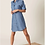 Thumbnail: SWIM DONNA CHAMBRAY COVER-UP