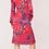 Thumbnail: ANAFA JERSEY DRESS