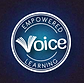 voice logo copy (middle).png