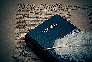 bibleconstitution.jpg