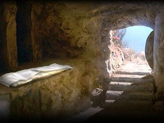 Tomb.jpg