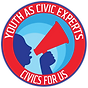civics2transparent.png
