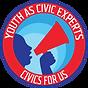 civics2transparent.png