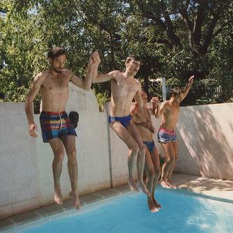 1 piscine .jpg