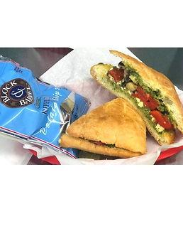 foodpic8_edited.jpg
