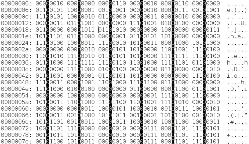 misread-bytes.png