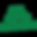 cropped-logo-alternatiba-base-vert.png
