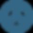 logo-ville-de-grenoble-2018.png