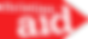 1280px-Christian_Aid_Logo.svg.png