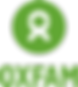 1200px-Oxfam_logo_vertical.svg.png