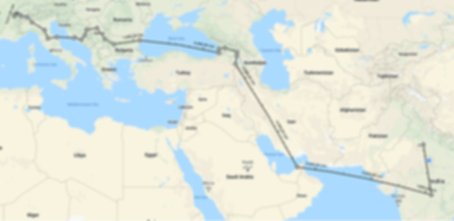 Global March Route Revised.png