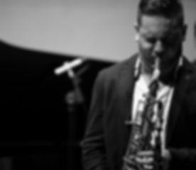 saxophone, man, playing, music, jazz, handsome, teacher, lessons,