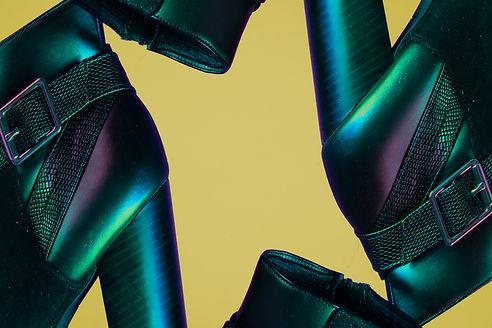 Shoes 6.jpg