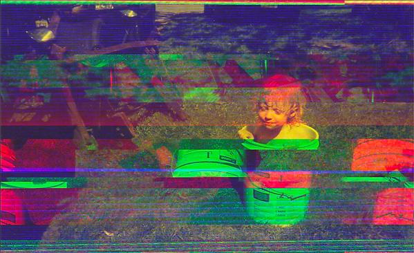 Screen Shot 2018-11-26 at 3.59.35 PM.png