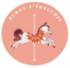 Logo_jouer_linterdit.jpg
