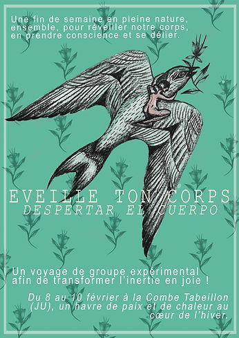 eveilletoncorps_info2.jpg