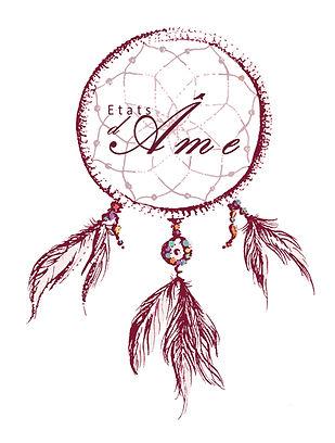 Logo_etatsdame3.jpg