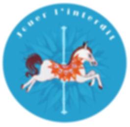 Logo_jouer_linterdit15.jpg