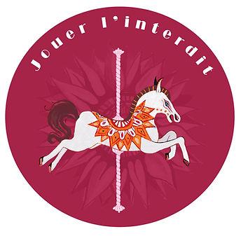 Logo_jouer_linterdit8.jpg
