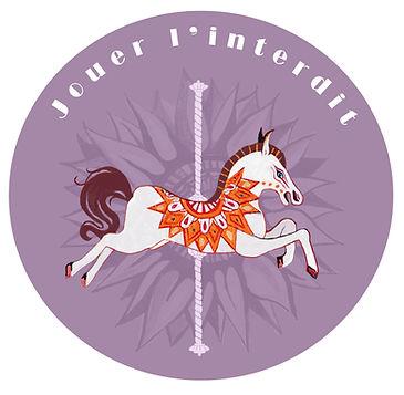 Logo_jouer_linterdit12.jpg